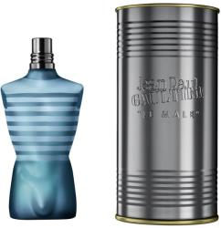 Jean Paul Gaultier Le Male EDT 125ml Tester