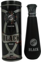 Beverly Hills 90210 Black for Men EDT 100ml
