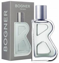 Bogner Bogner for Man EDT 100ml