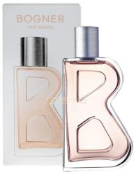 Bogner for Woman EDT 30ml