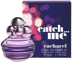Cacharel Catch Me EDP 80ml