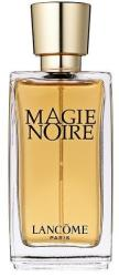 Lancome Magie Noire EDT 75ml Tester