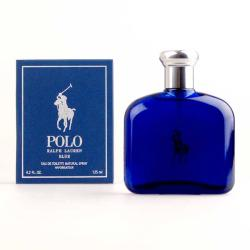 Ralph Lauren Polo Blue EDT 125ml Tester