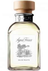 Adolfo Dominguez Agua Fresca EDT 120ml Tester