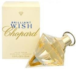 Chopard Wish Brilliant EDP 75ml Tester