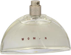 HUGO BOSS BOSS Woman EDP 90ml Tester