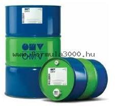 OMV Truck blue ET 10W-40 57L