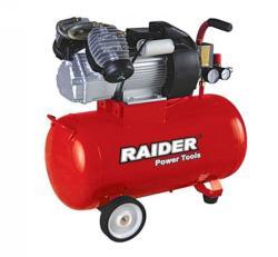 Raider RD-AC03