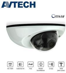 AVTECH AVM311