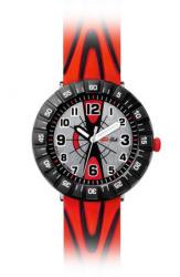 Swatch ZFCS027