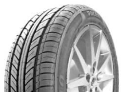 Pace PC10 225/50 R17 98W