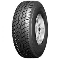 Nexen Roadian AT II 265/75 R16 123/120Q