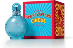 Britney Spears Circus Fantasy EDP 100ml Tester