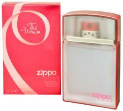 Zippo The Woman EDP 50ml