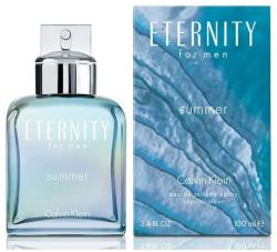 Calvin Klein Eternity Summer for Men (2013) EDT 100ml