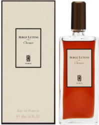 Serge Lutens Chergui for Women EDP 50ml