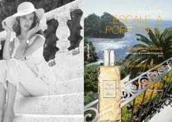 Dior Escale a Portofino EDT 125ml Tester