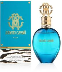 Roberto Cavalli Acqua EDT 30ml