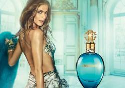 Roberto Cavalli Acqua EDT 50ml