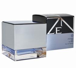 Shiseido Zen for Men EDT 50ml Tester