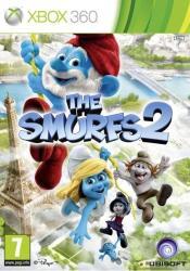 Ubisoft The Smurfs 2 (Xbox 360)