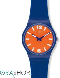 Swatch GN234