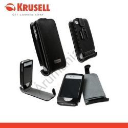 Krusell Orbit Flex iPhone 5 75534