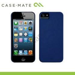Case-Mate CM022394