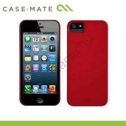 Case-Mate CM022404
