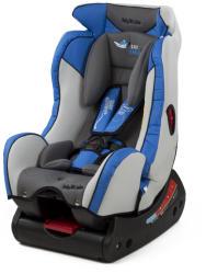 MyKids Baby Travel (MK500)