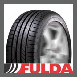 Fulda SportControl 235/45 R18 98W