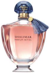 Guerlain Shalimar Parfum Initial EDP 100ml Tester