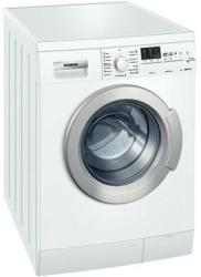 Siemens WM10E467BY