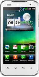 LG P999 Optimus Two (G2x)