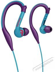 Philips ActionFit SHQ3200
