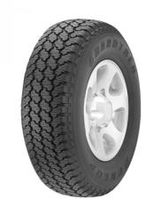 Dunlop Grandtrek TG30 205/80 R16 110R