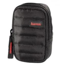 Hama Syscase 40H