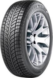 Bridgestone Blizzak LM80 Evo XL 235/60 R18 107H