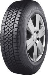 Bridgestone Blizzak W810 195/75 R16 107R