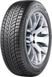 Bridgestone Blizzak LM80 Evo XL 255/55 R18 109H