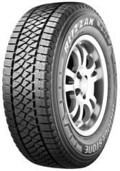 Bridgestone Blizzak W810 185/75 R16 104R