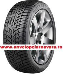 Bridgestone Blizzak LM32S 225/45 R17 91H