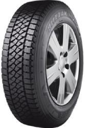 Bridgestone Blizzak W810 205/75 R16 110R