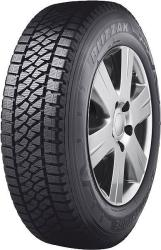 Bridgestone Blizzak W810 215/65 R16 109R