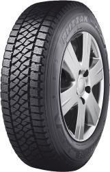Bridgestone Blizzak W810 195/65 R16 104T