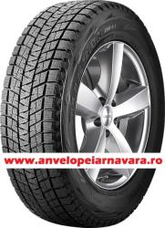 Bridgestone Blizzak DM-V1 XL 235/75 R15 109R