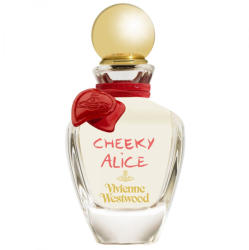 Vivienne Westwood Cheeky Alice EDT 75ml Tester