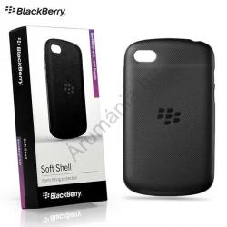 BlackBerry ACC-50724