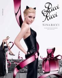 Nina Ricci Ricci Ricci EDP 50ml Tester