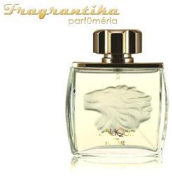 Lalique Pour Homme (Lion) EDP 75ml Tester